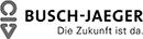 130px-Busch-Jaeger