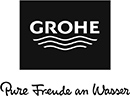 130px-Grohe