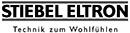 130px-Stiebel-Eltron