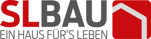 SL Bau - Massivhäuser in Sachsen-Anhalt, Magdeburg, Potsdam